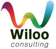 Wiloo consulting